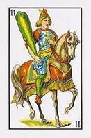 Española-caballobastos