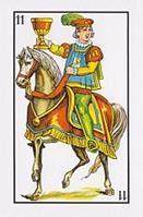 Española-caballocopas