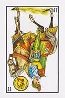 Española-caballooros-inv