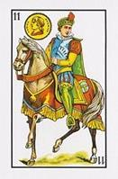 Española-caballooros