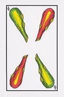 Española-cuatrobastos