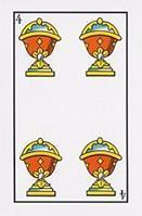 Española-cuatrocopas