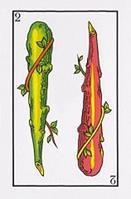 Española-dosbastos