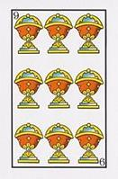 Española-nuevecopas