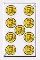 Española-nueveoros-inv