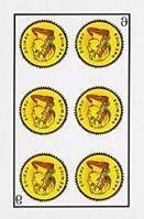 Española-seisoros-inv