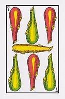 Española-sietebastos