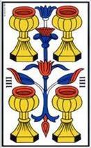 Marsella-cuatrocopas