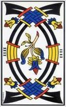 Marsella-cuatroespadas-inv