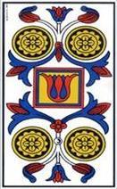 Marsella-cuatrooros