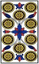 Marsella-diezoros