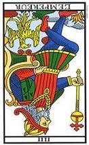 Marsella-emperador-inv