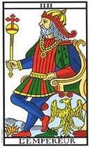 Marsella-emperador