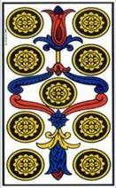 Marsella-nueveoros