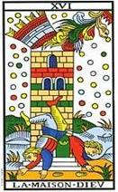 Marsella-torre