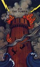 Morgangreer-torre