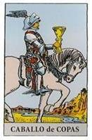 Rider-caballocopas