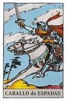 Rider-caballoespadas