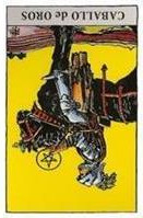 Rider-caballooros-inv