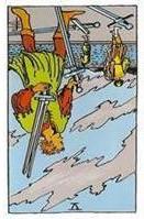 Rider-cincoespadas-inv