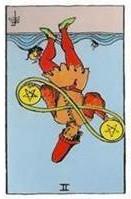 Rider-dosoros-inv